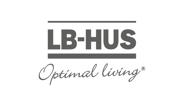 LB-Hus