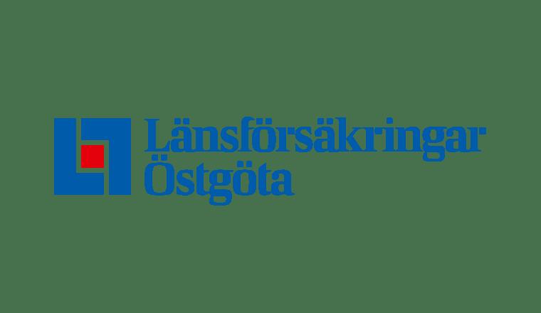 LF Östgöta