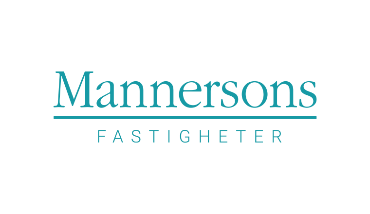 Mannersons