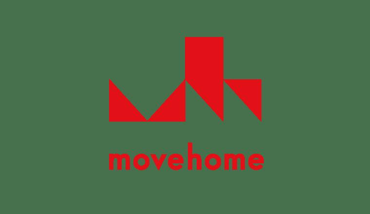 Move Home