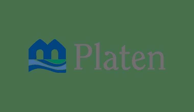 Platen