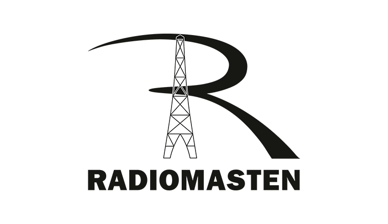Radiomasten